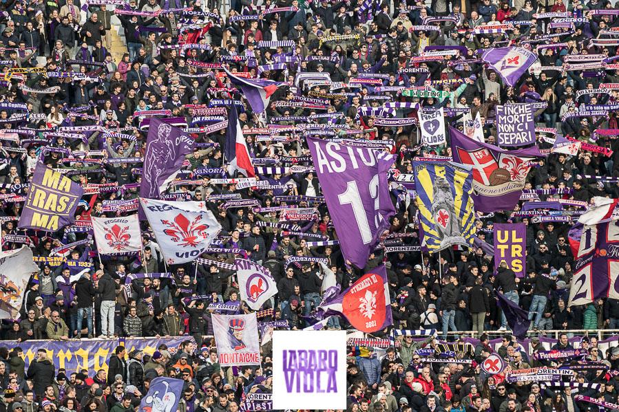 A Bergamo tutti in treno, l'ultima volta nel 99. Grande entusiamo per la Coppa Italia, posti sold out, la precedenza…