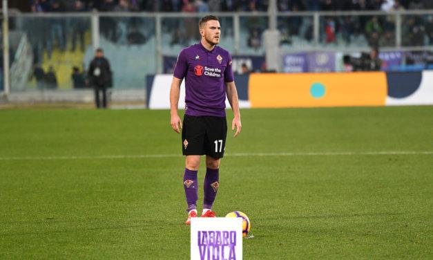 Sky Sport, Veretout ha raggiunto l'accordo con la Roma. Domani farà le visite mediche