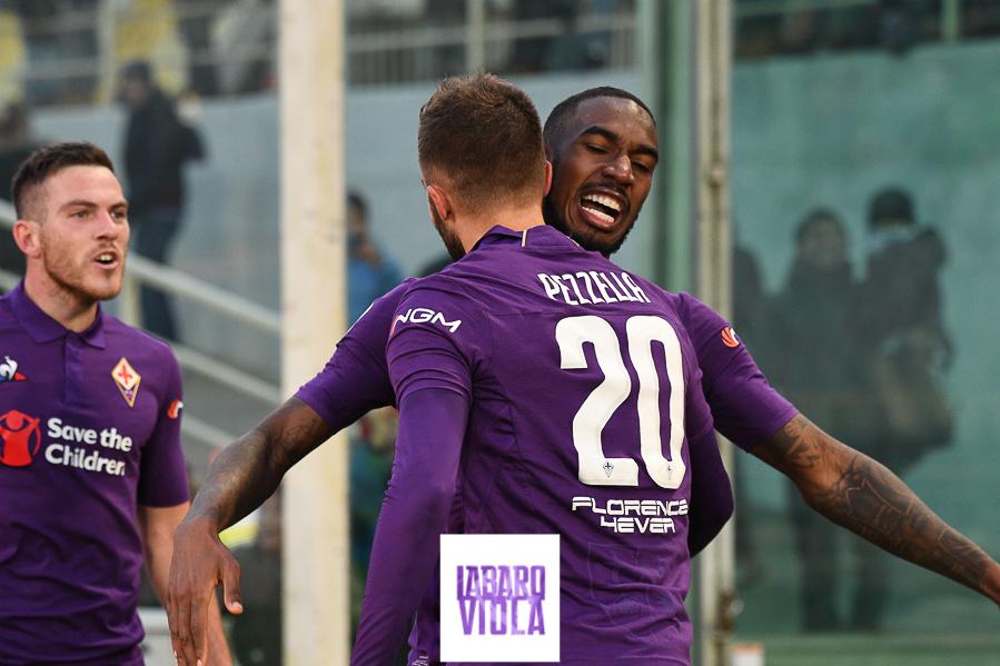 Ecco la Fiorentina 2.0, Pezzella resta. La lista dei partenti, da Veretout a Muriel, fino a…