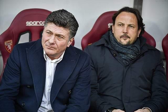 La Fiorentina manda il Toro nel caos. I tifosi chiedono Mazzarri licenziato. Cairo…