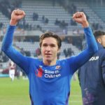 Repubblica, Chiesa lascerà la Fiorentina a fine stagione ma non per soldi. I motivi…
