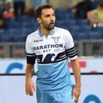 Badelj si è pentito, vuole lasciare la Lazio, Lotito chiede 10 milioni e la Roma con Monchi…