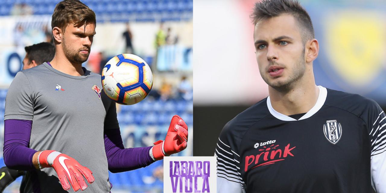 CdS, Dragowski può andare in B, la Fiorentina può prendere Leali come vice Lafont. L'interesse…