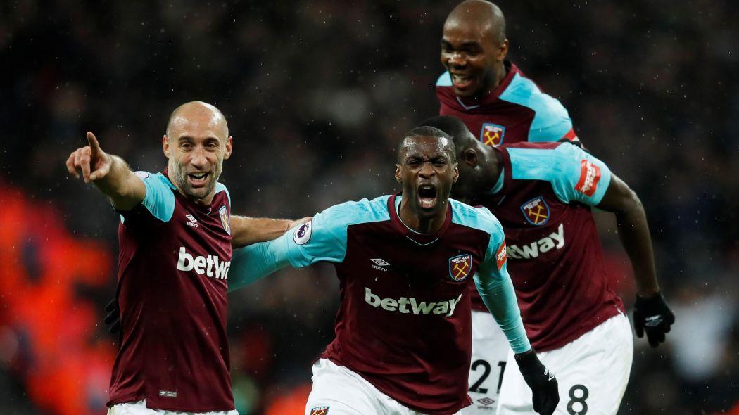 Obiang sfumato per un capriccio inglese. Pioli e quelle parole sull'affare saltato all'ultimo…