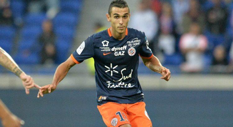 Equipe, la Fiorentina ha offerto circa 6 milioni di euro per Ellyes Skhiri del Montpellier