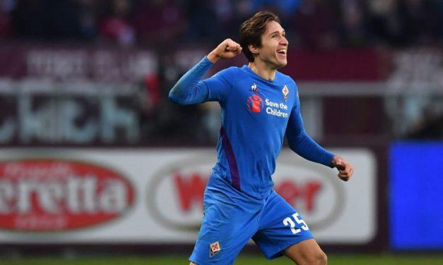 La Fiorentina vuole tenere bassi i costi della partita di Coppa Italia contro la Roma. La data…