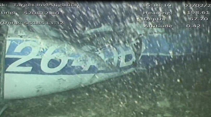 Mbappè, ha voluto creare una raccolta fondi per aiutare la famiglia del pilota Ibbotson a ritrovare il corpo…