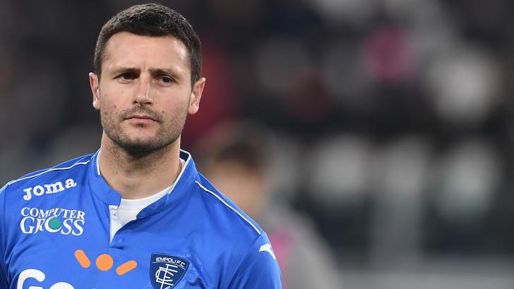"""Pasqual: """"Ho due rimpianti di Firenze. Traorè quando mi ha detto della Fiorentina…"""""""