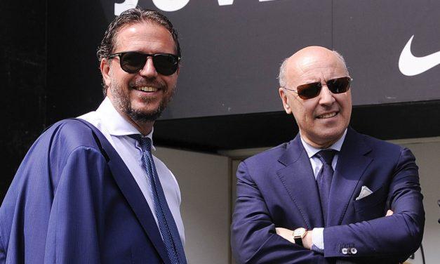 Tuttosport, in estate duello Juventus-Inter per Federico Chiesa. Sarà asta milionaria