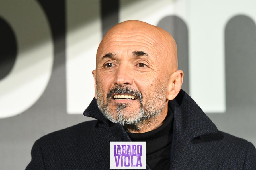 Nonostante la vittoria il Milan sta per esonerare Giampaolo, al suo posto arriverà Spalletti