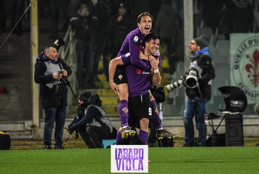 La Nazione, la Fiorentina andrà in ritiro a Montecatini dopo la tournèe in America