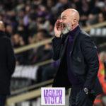 """Fiorentina a -5 dal record assoluto di """"pareggite"""". Le attuali detentrici sono…"""