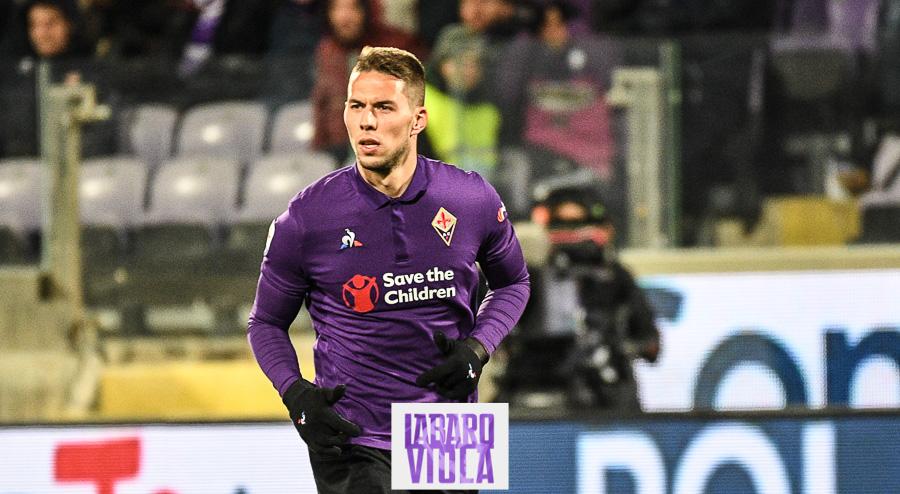 Retroscena Pjaca, a gennaio Juventus e Fiorentina lo hanno offerto al Milan, aveva accettato ma…