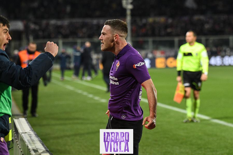 Di Marzio, domani mattina è stato fissato un incontro Fiorentina-Milan per  Veretout