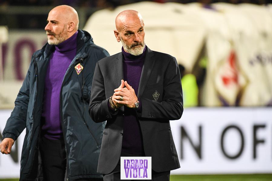 Quale futuro per Pioli dopo la Fiorentina? Rumors Siviglia, sirene cinesi per il tecnico