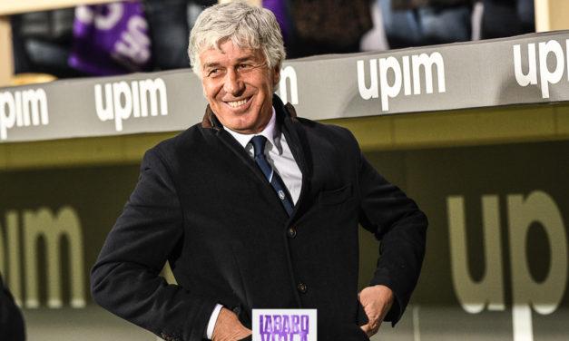 """""""Non ce le siamo mandati a dire con Pioli dopo la Coppa Italia. Ma mi dispiace per lui"""""""