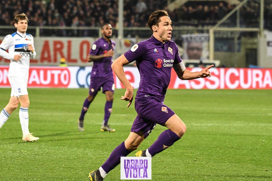 Fiorentina-Genoa: probabili formazioni, indisponibili, squalificati e ballottaggi
