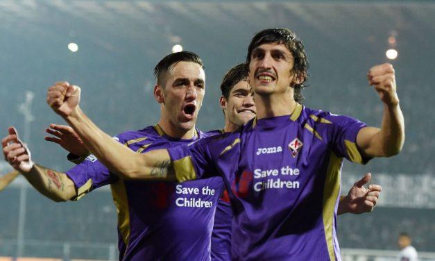 """Savic: """"Ho nostalgia della Fiorentina, sono cresciuto come giocatore e come persona"""""""