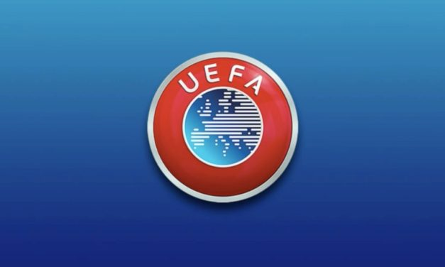 Uefa, sono state ufficializzate le candidature per ospitare le finali internazionali del 2021…