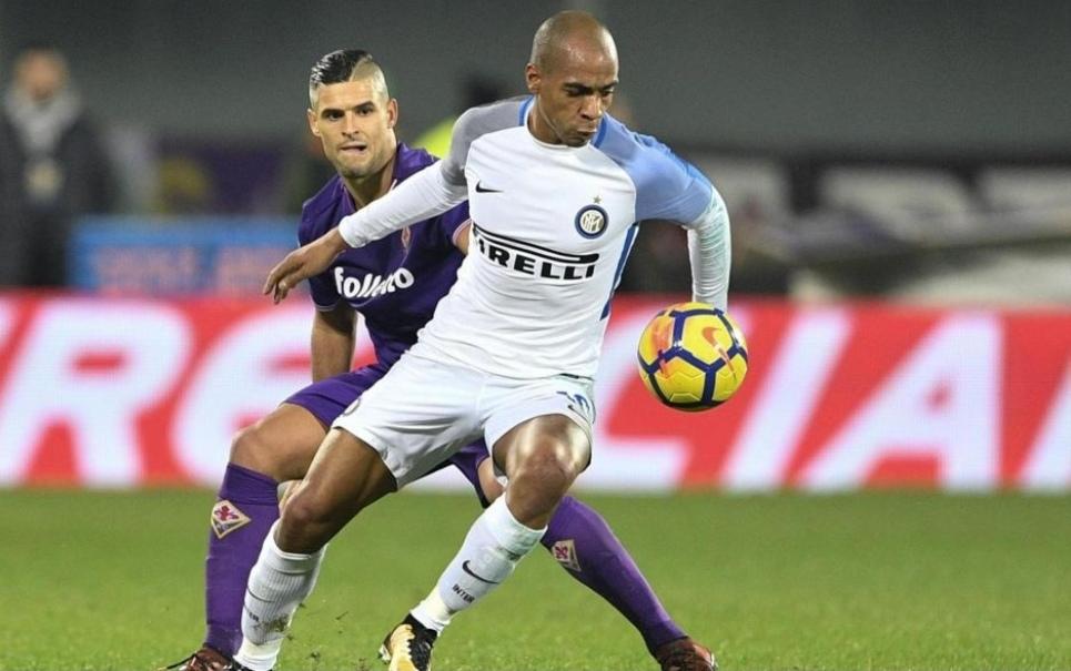 Probabile formazione della sfida di campionato Fiorentina-Inter…