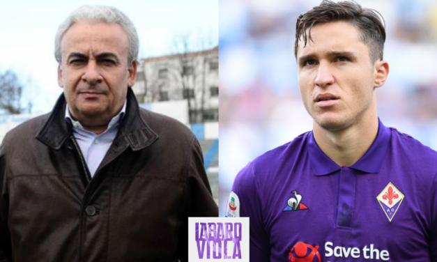 """""""Scuse di Mattioli di facciata e non sincere. Fiorentina va per vie legali anche con D'Amico e Nela"""""""