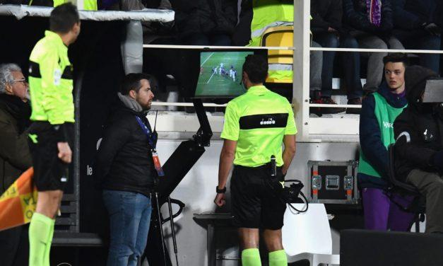 """Riprende la Serie A? Sarà senza Var. Nicchi: """"Decisione ovvia"""". Torneranno i gol in fuorigioco e le sviste arbitrali"""