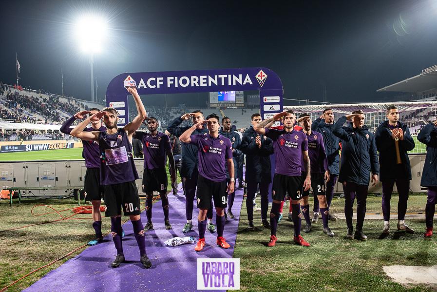 CorSport, la Fiorentina sogna di staccare 30 mila tessere di abbonamenti
