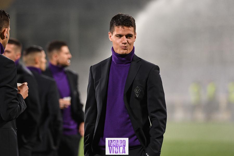 Ufficiale: Norgaard è stato venduto al Brentford per 4 milioni di euro. Era stato comprato per sostituire Milan Badelj