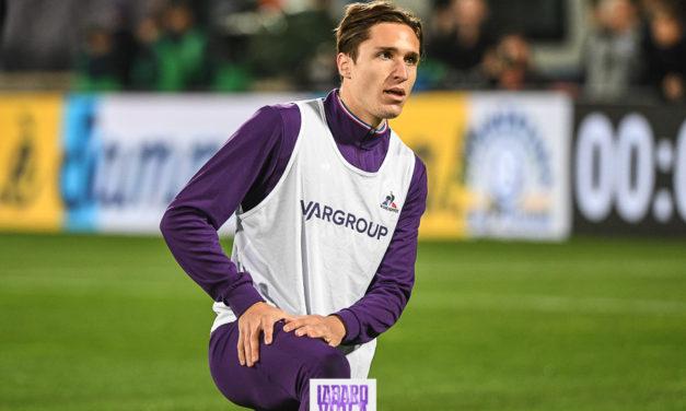 Gazzetta, Chiesa resta alla Fiorentina solo in caso di Europa. Juventus? Il Bayern mette la freccia…