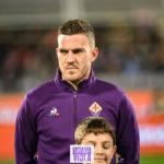 """""""Accordo tra Veretout e il Napoli. La Fiorentina chiede 30 milioni, loro offrono 15. L'affare si farà"""""""