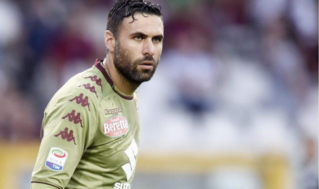 Torino, Sirigu entra nella storia del club per il record di inviolabilità…