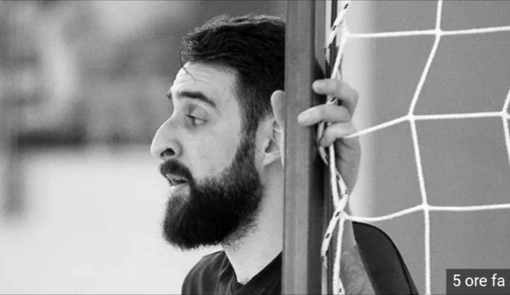 Piange il mondo del Futsal,  è morto il portiere della Nuova Zelanda. Era a pregare nella moschea
