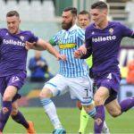 Stadio, grandi club stanno seguendo Nikola Milenkovic e Jordan Vetetout…