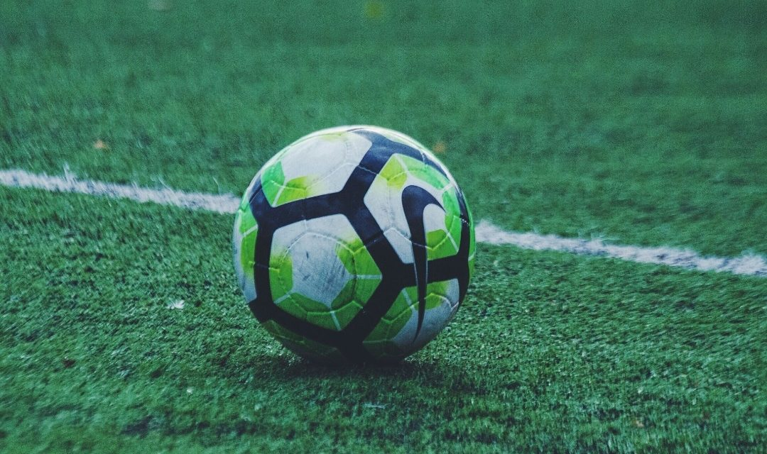 Sky Sport, ecco i quattro club internazionali ancora imbattuti nel resto del mondo