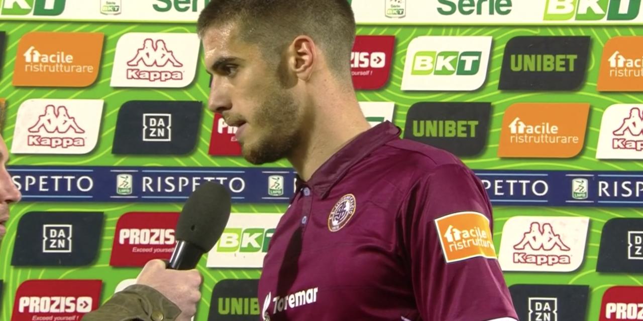 La Fiorentina vuole il difensore centrale del Livorno Bodgan. Duello con la Juventus