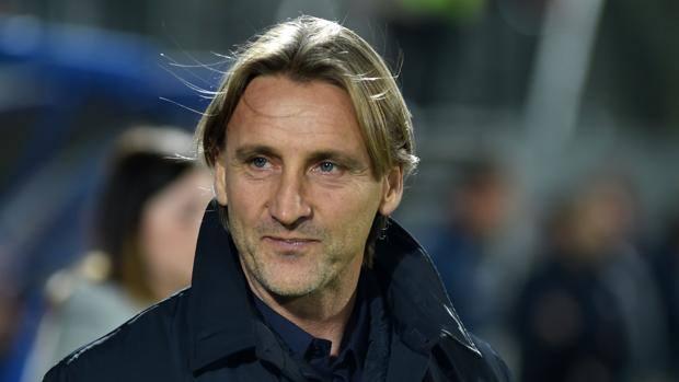 L'Udinese ha esonerato Davide Nicola, fatale la sconfitta al San Paolo. Il suo successore…