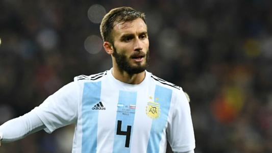 Pezzella si prende anche la nazionale, sarà titolare e capitano con la nazionale argentina contro il Marocco