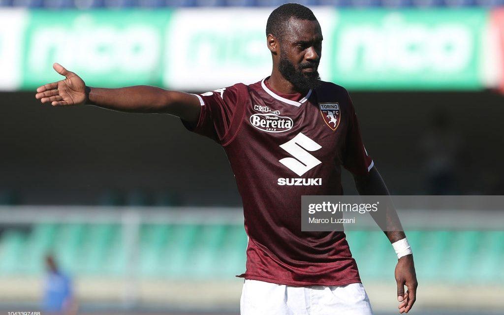 Torino, Aina e Nkoulou saranno squalificati contro la Fiorentina. Brutta sconfitta col Bologna 2-3