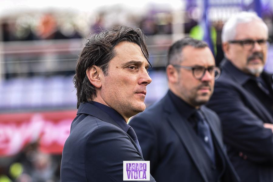 """""""Squadra non serena. Tifosi, via i rancori. In passato possibilità viola con De Rossi, adesso…"""""""