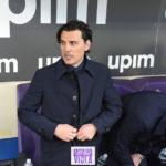 """""""Voglio vincere contro la Juventus. Porterò a Torino qualche primavera. Pensiamo anche all'Atalanta"""""""