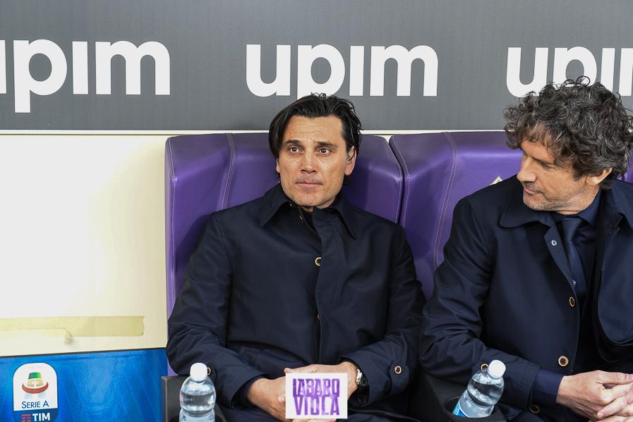 Il caos che spinge Chiesa tra le braccia della Juventus
