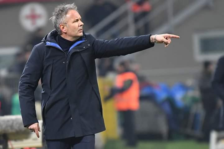 Convocati Bologna, il tecnico Mihajlovic sceglie 24 calciatori per Firenze. Ecco la lista