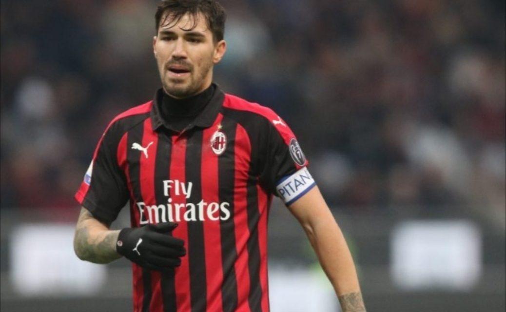 Serie A, il giudice Sportivo ha fermato 13 giocatori per un turno in campionato