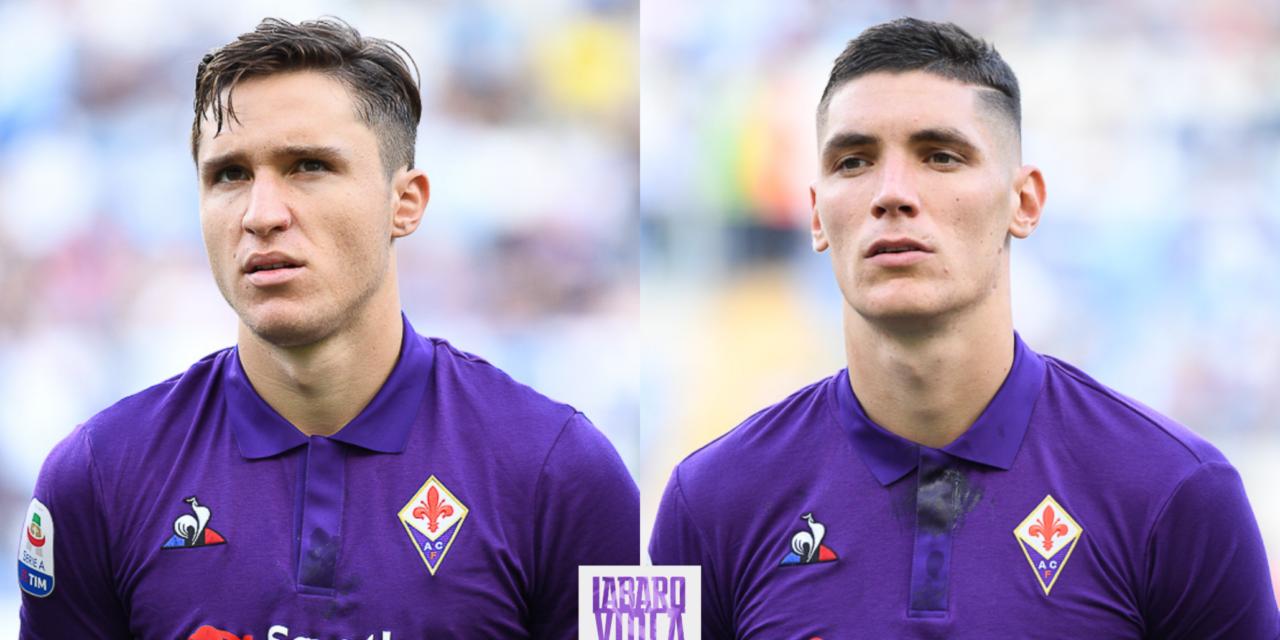 Juventus-Fiorentina, le probabili formazioni della Gazzetta: Ronaldo dal 1′, out Dybala