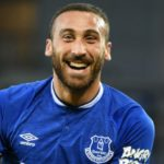 Sport Mediaset, la Fiorentina vuole Tosun, centravanti dell'Everton, costa 30 milioni ma Corvino…