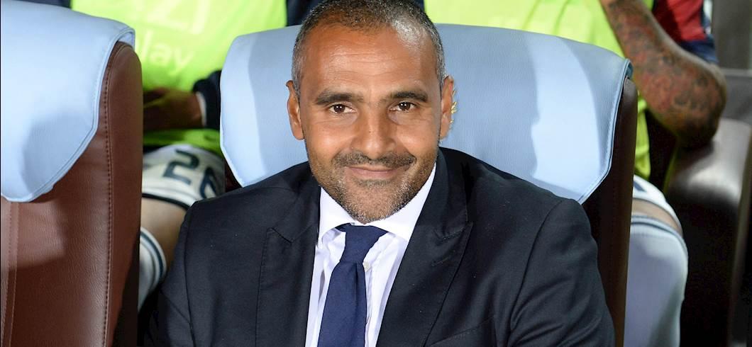"""Liverani: """"La Fiorentina non meritava di perdere, i fischi ci stanno. I due rigori non concessi? Faccio fatica a capire"""""""