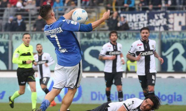 TMW, alla Fiorentina piace Torregrossa del Brescia. La prossima estate…