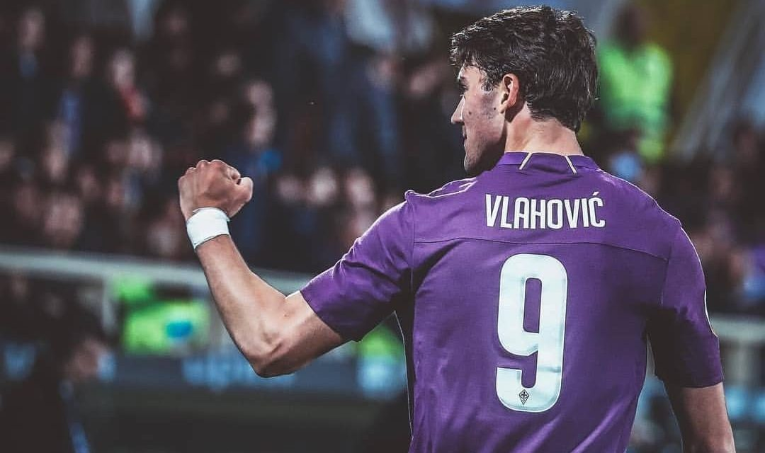Primavera, Fiorentina-roma 2-2. Vlahovic doppietta salva i viola. Il tabellino