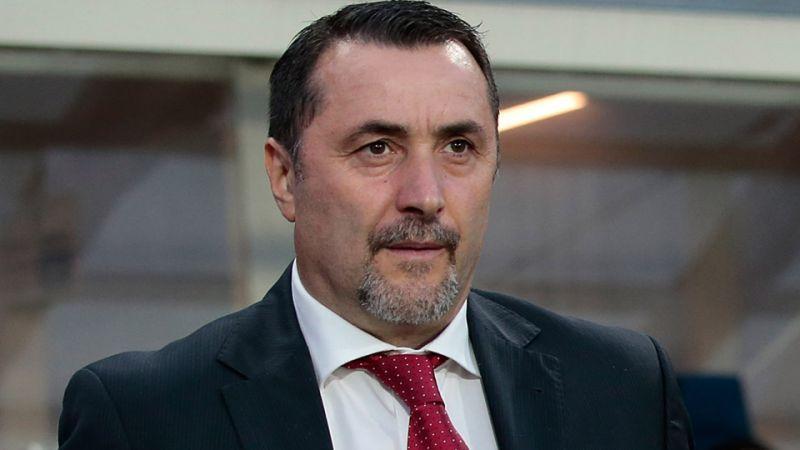 La Fiorentina che verrà, Commisso e i contatti con Mirabelli, potrebbe essere il nuovo direttore sportivo
