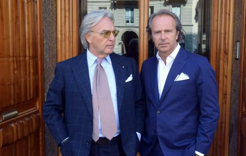 TgRai, Commisso in pole per prendere la Fiorentina, interesse anche di Eurnekian e Qatar. Venerdi la decisione